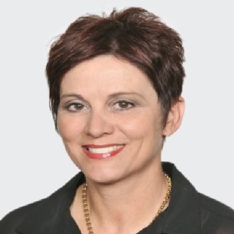 Prof.Dr. Rautenbach Christa