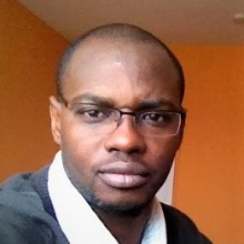 Dr Makasso Emmanuel-Moselly