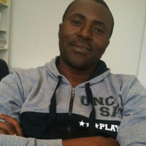 Dr Nana Nbendjo Blaise Roméo