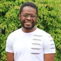 Dr Ndongo Joseph Thierry