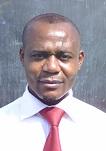 Dr Ngefac Aloysius