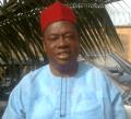 Prof.Dr. Obah Boniface
