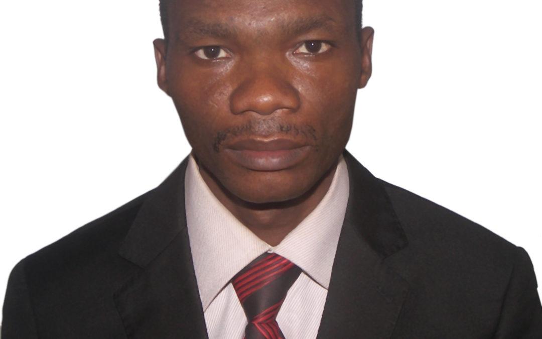 Dr Houehanou Thierry