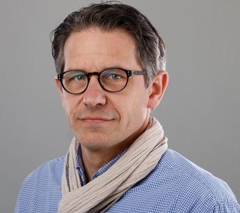 Prof. Dr Ferrein Alexander