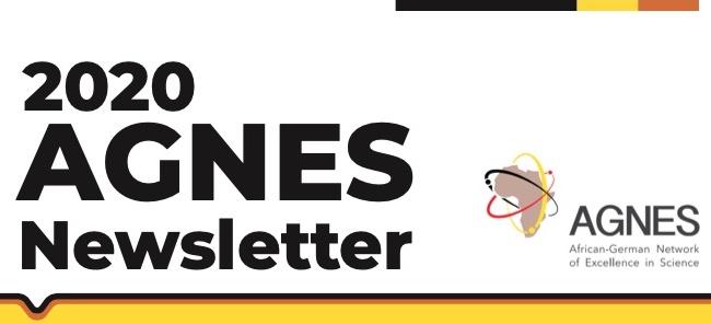 2020 AGNES Newsletter