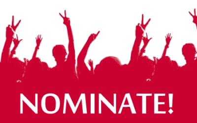 Appel à nominations 2021 de la bourse AGNES pour jeunes chercheurs